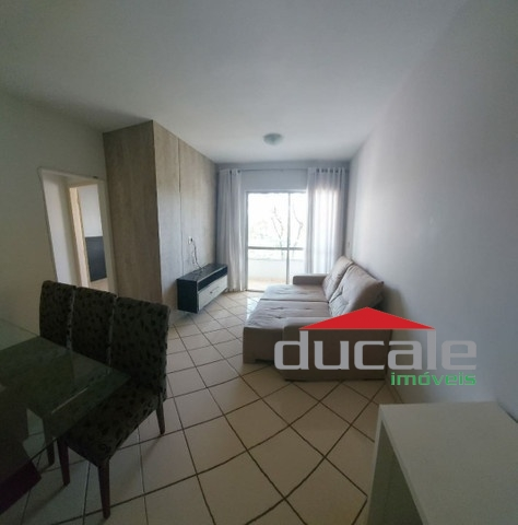 Vende Apartamento Mobiliado em Jardim da Penha - AP1989