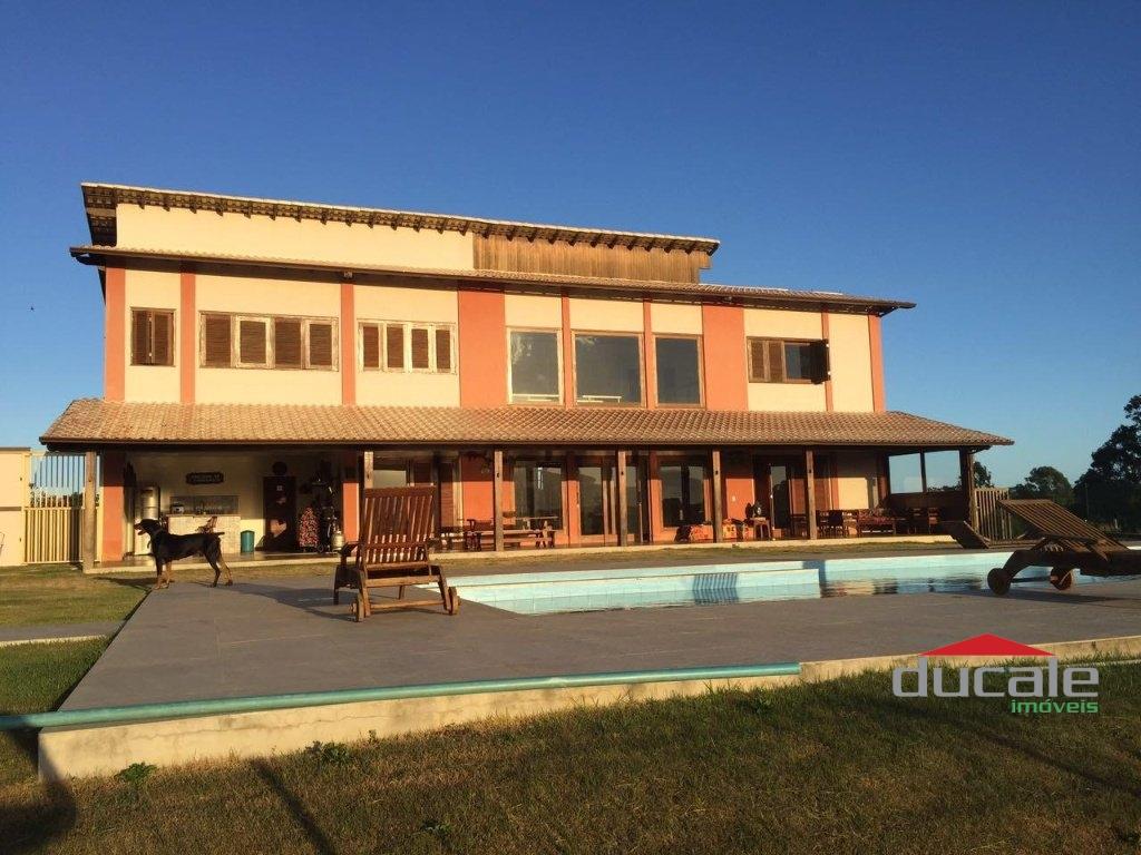 Rancho Setiba a venda! Sitio - SI2006
