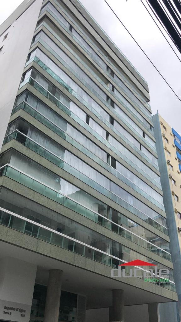 Aluga Ótimo Apartamento 4 quartos na Praia da Costa, Vila Velha - AP2008