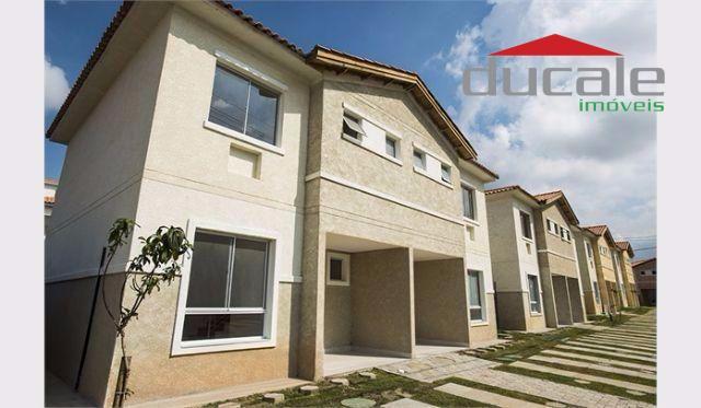 Rossi Praças Sauípe Casa Duplex - CA0040