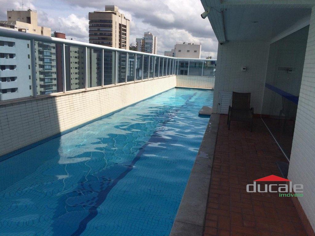 Vende apartamento 2 quartos sol da manhã na Praia da Costa - AP2061