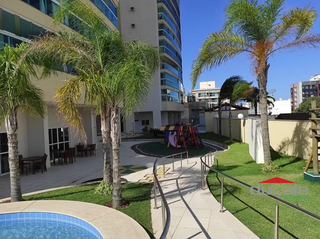 Condomínio LaVita! Apartamento 3 quartos sol da manhã em Jardim Camburi - AP2062