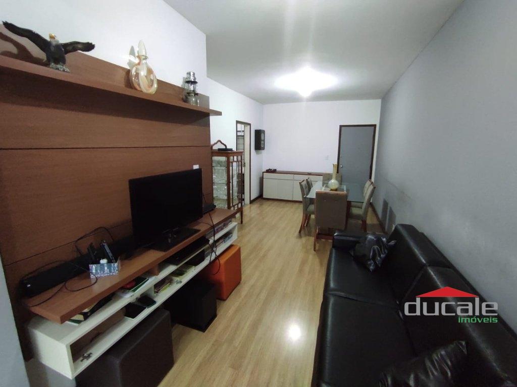 Vende apartamento 2 qts suíte sol da manhã c/elevador em Jardim da Penha - AP2105