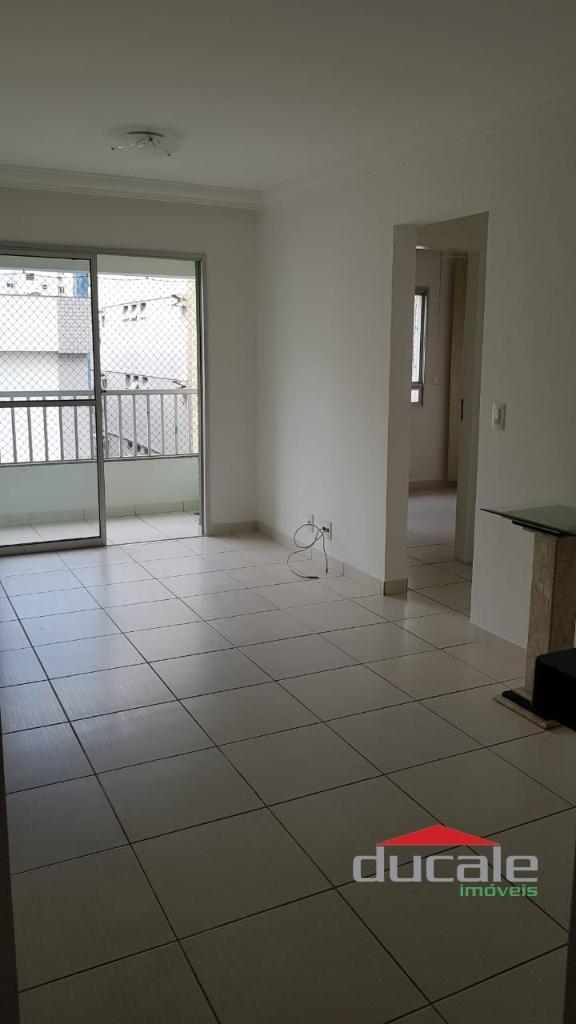 Vende apartamento 2 quartos sol da manhã c/ elevador em Jardim Camburi - AP2110