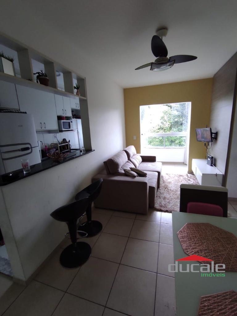 Residencial Vivaldi Aluga apartamento 3 quartos c/ elevador em Hélio Ferraz - AP2113