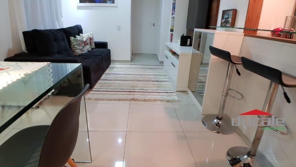 Condomínio Arboretto! Vende apartamento 2 quartos em Hélio Ferraz - AP2127