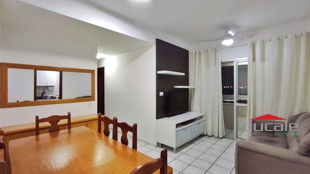 Vende Apartamento 2 Qts c/ varanda e elevador em Jardim Camburi - AP2149