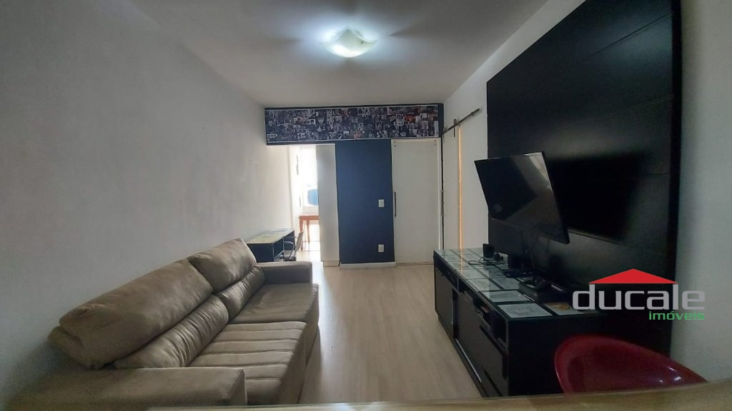 Vende apartamento sol da manhã em Jardim Camburi - AP2155