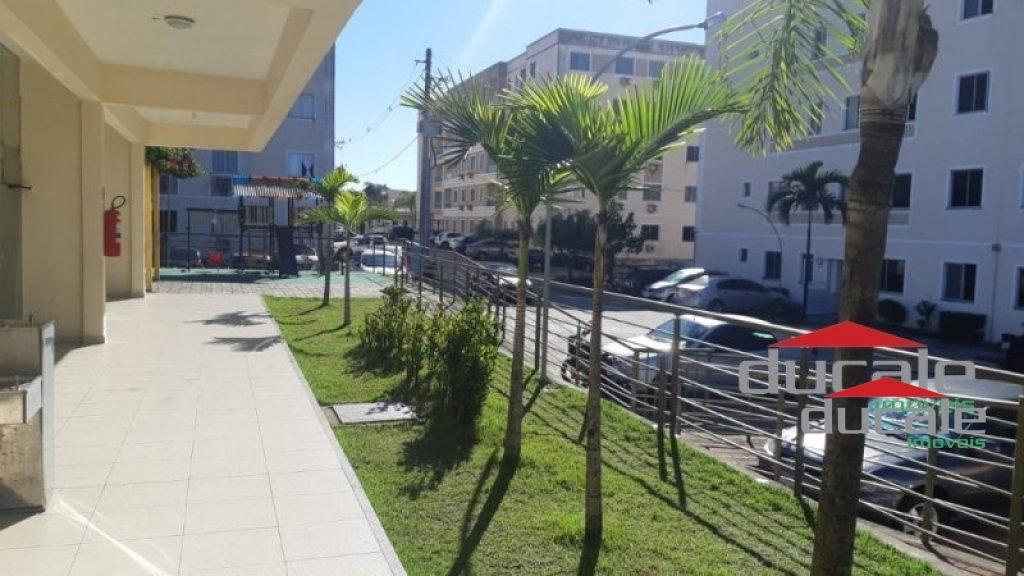 Vitalitá - Vende Apartamento 2 Qts Lazer Completo em Rosário de Fátima , Serra - AP2159
