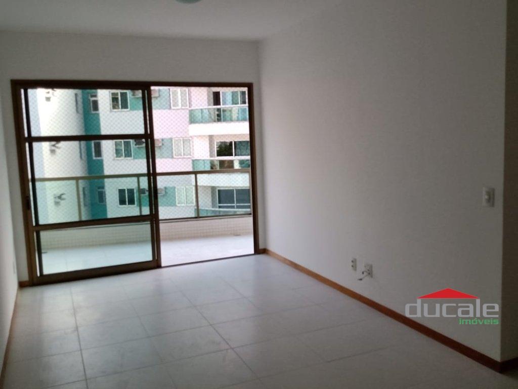 Aluga-se Apartamento 3 quartos na Praia da Costa, Vila Velha - AP2164