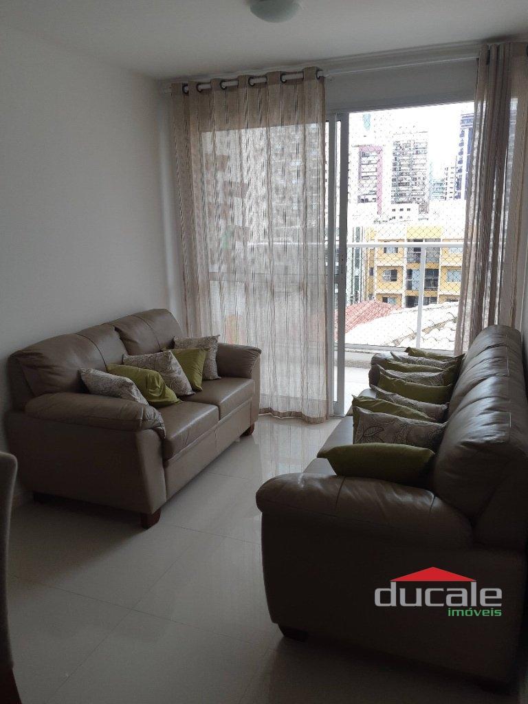 Vende Apartamento 2 Qts 1 Suíte Sol da Manhã em Itapoã - AP2181
