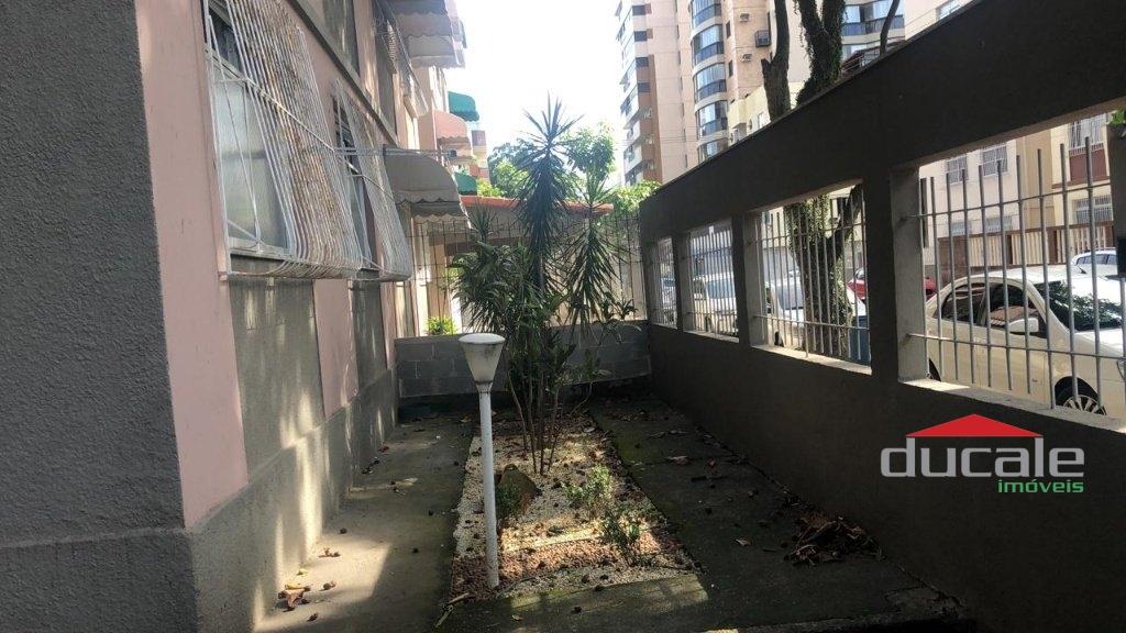 Vende Apartamento 2 Qts 1 S 82 m² em Itapoã, Vila Velha - AP2187