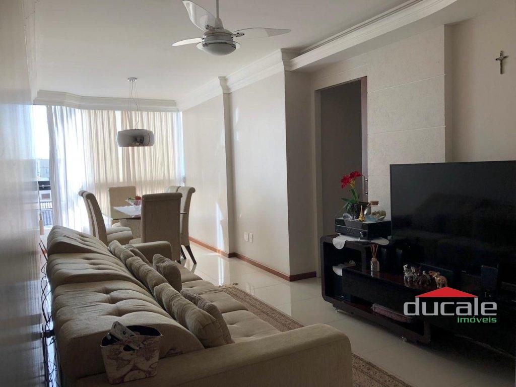Vende Apartamento 3 qts suíte sol da manhã em Jardim Camburi - AP2189