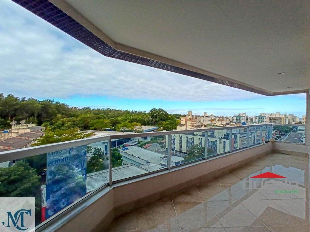 Vende Apartamento Andar Alto Sol da Manhã 104 m² em Jardim Camburi - AP2197