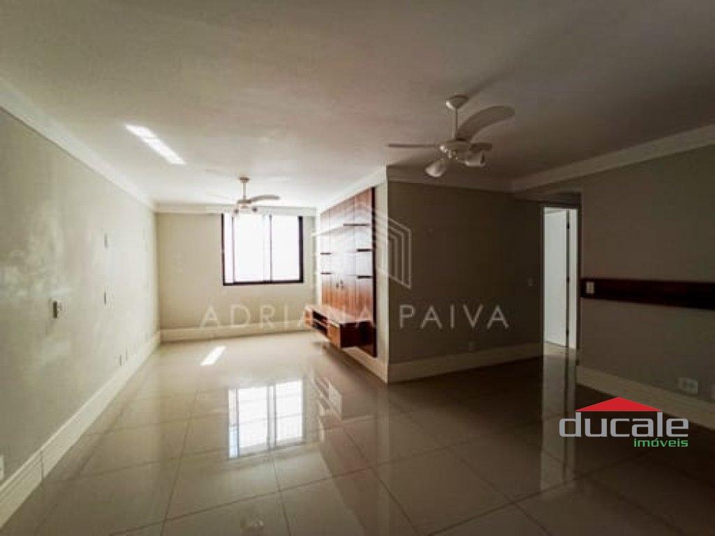 Vende Apartamento 3 Qts Suíte 99 m² em Bairro de Fatima - AP2199