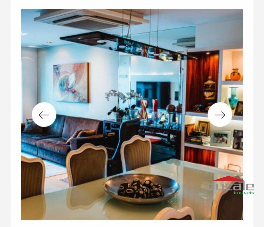 Vende Apartamento 4 qts sol da manhã lazer completo em Jardim da Penha - AP2218
