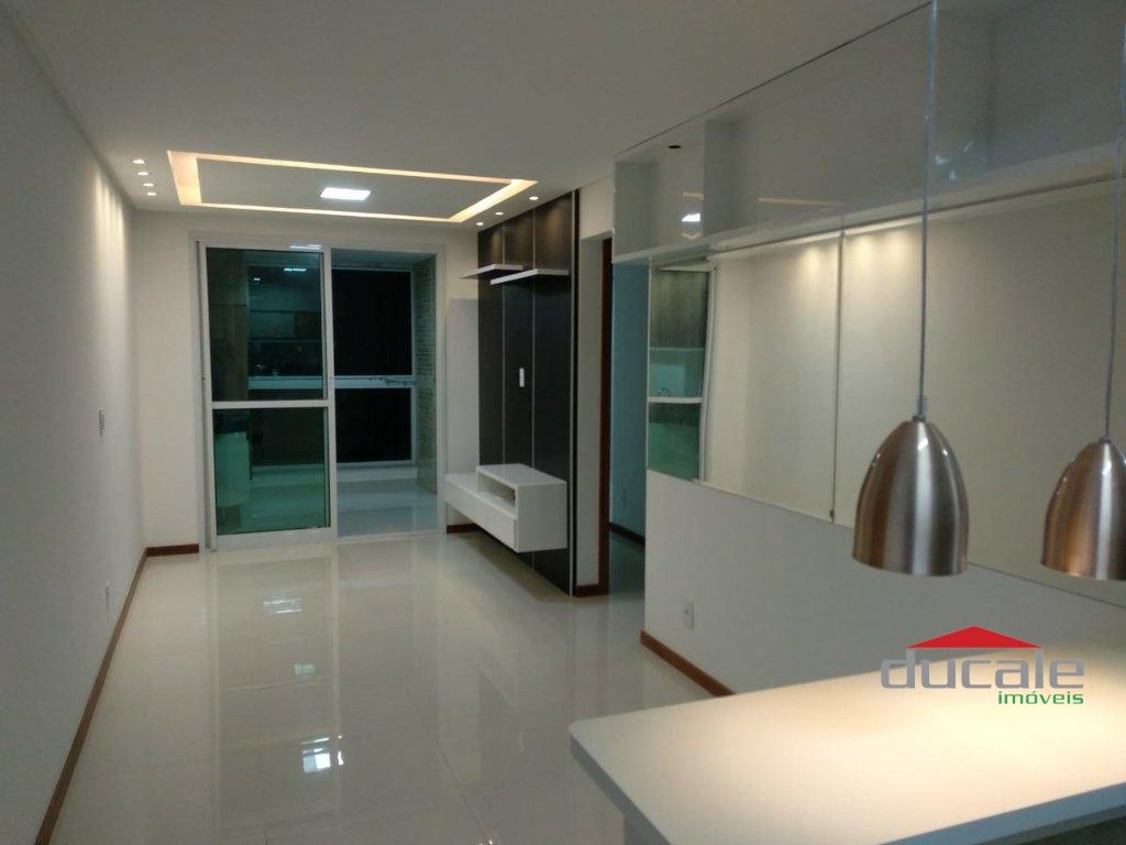 Apartamento para venda 3 quarto(s) jardim camburi vitória - AP2248