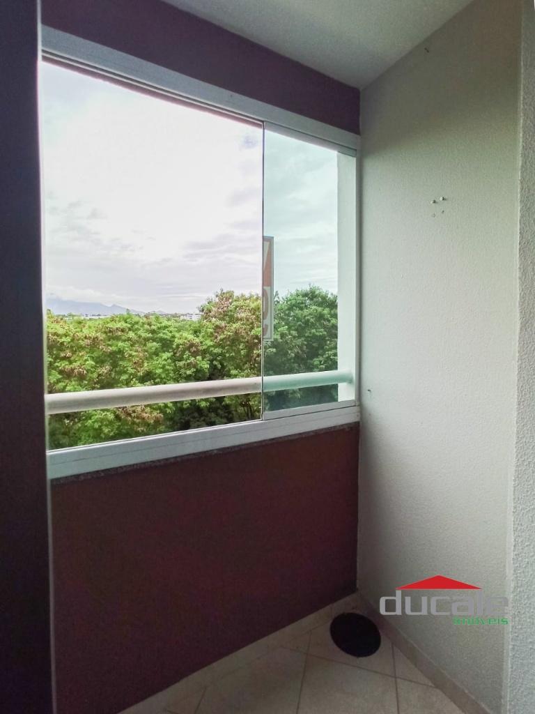 Apartamento para venda 2 quartos - AP2251