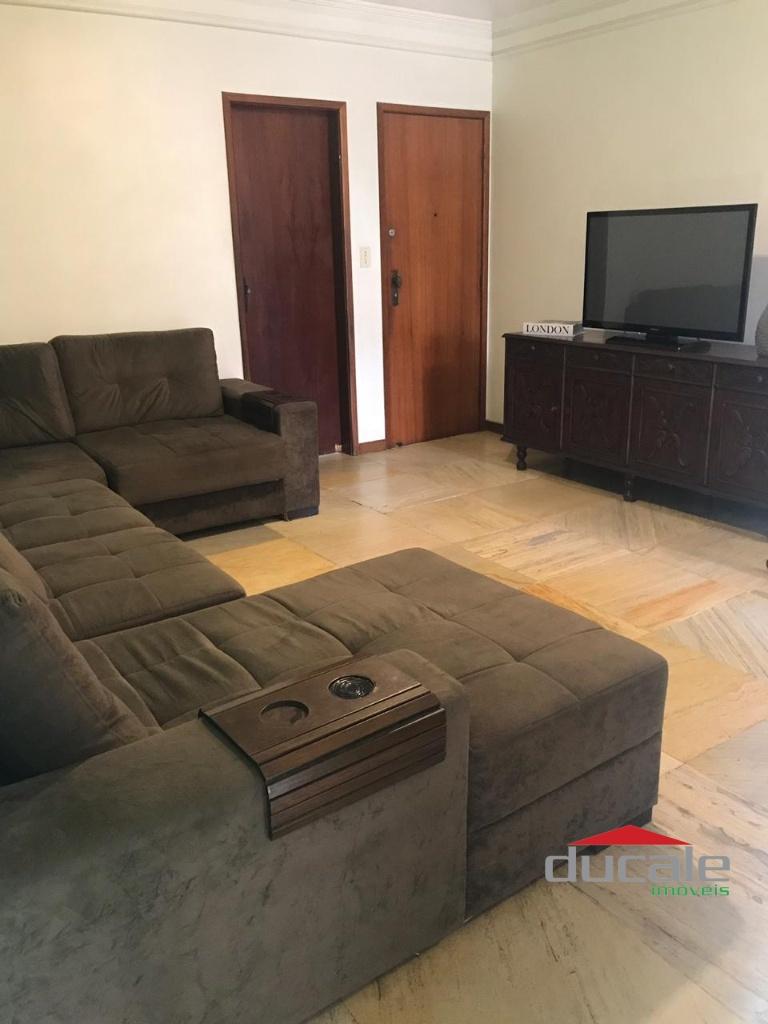 Apartamento para venda 3 quarto(s)  1 suite - AP2254