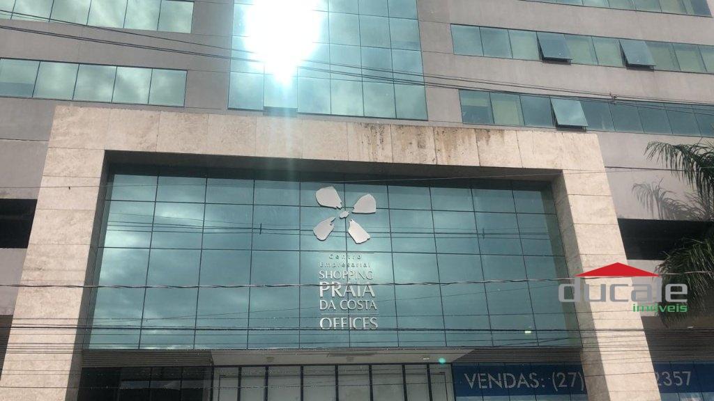 Centro Empresarial Shop. - SA2257