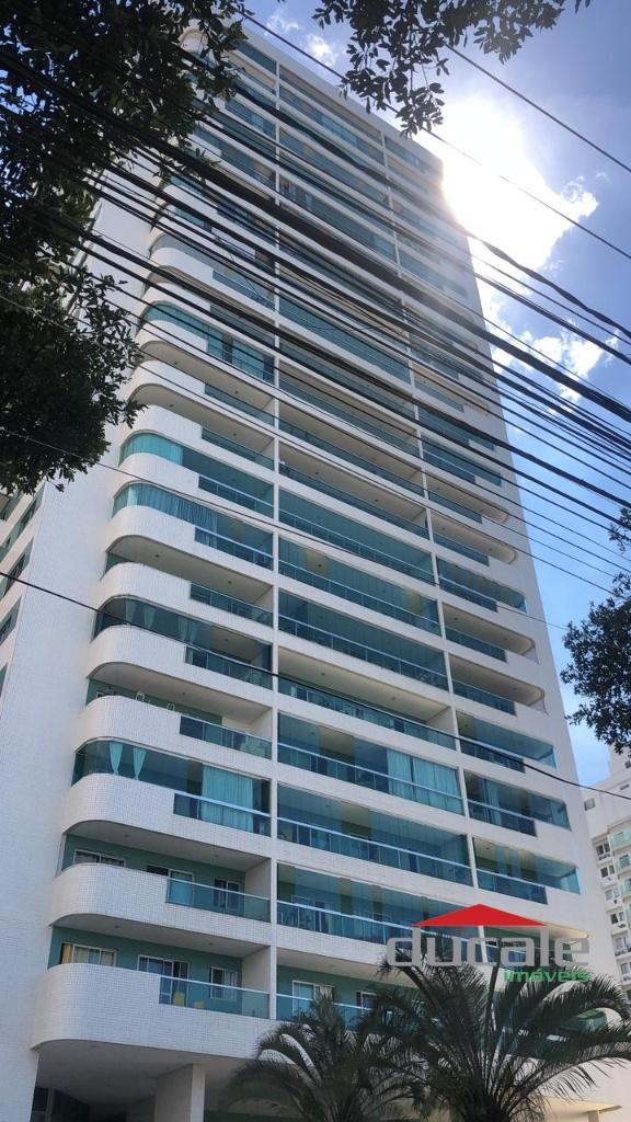 Apartamento para venda 2 quarto(s) itapuã vila velha - AP2272