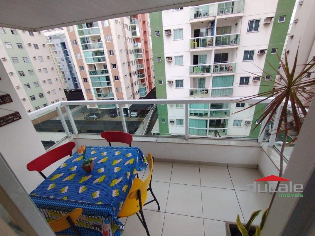 Apartamento para venda 1 quarto(s) jardim camburi vitória - AP2294