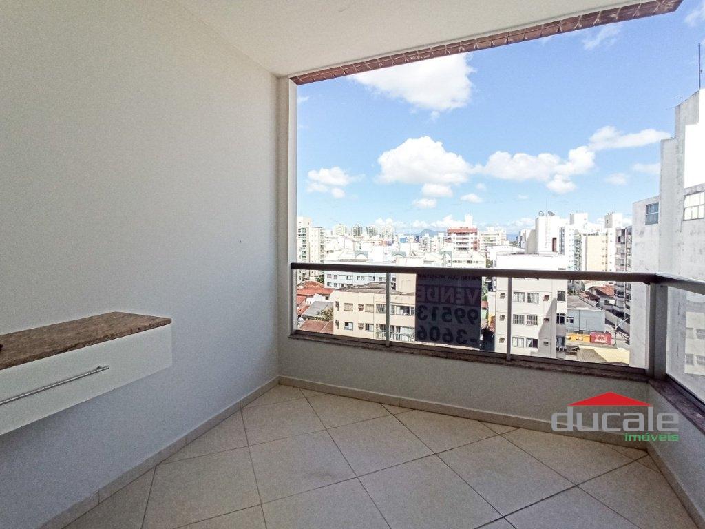 Apartamento para venda com 2 quartos com suite em jardim camburi vitória - AP2300