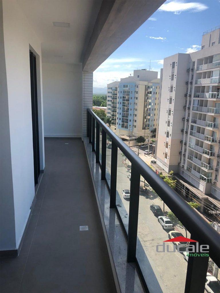 Apartamento para venda 3 quarto(s) - selecione - bairro vitória - AP2303