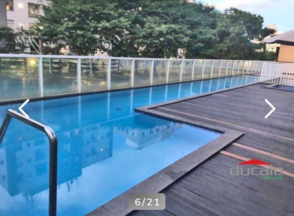 Apartamento para venda 2 quarto(s) com suite em jardim camburi vitória - AP2311