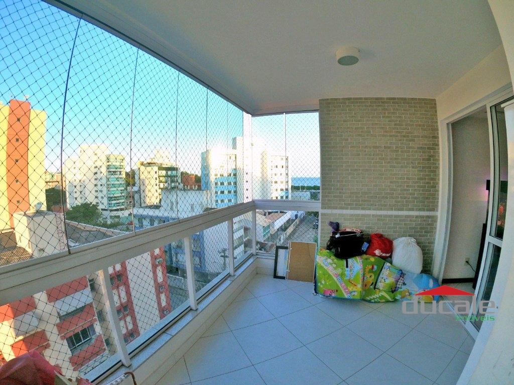 Apartamento para venda 3 quarto(s) 2 suites em jardim camburi vitória - AP2313