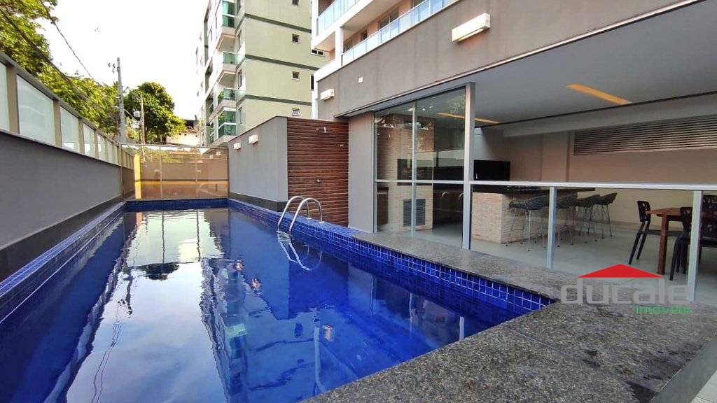 Apartamento para venda 2 quarto(s) 1 suite em jardim camburi vitória - AP2319