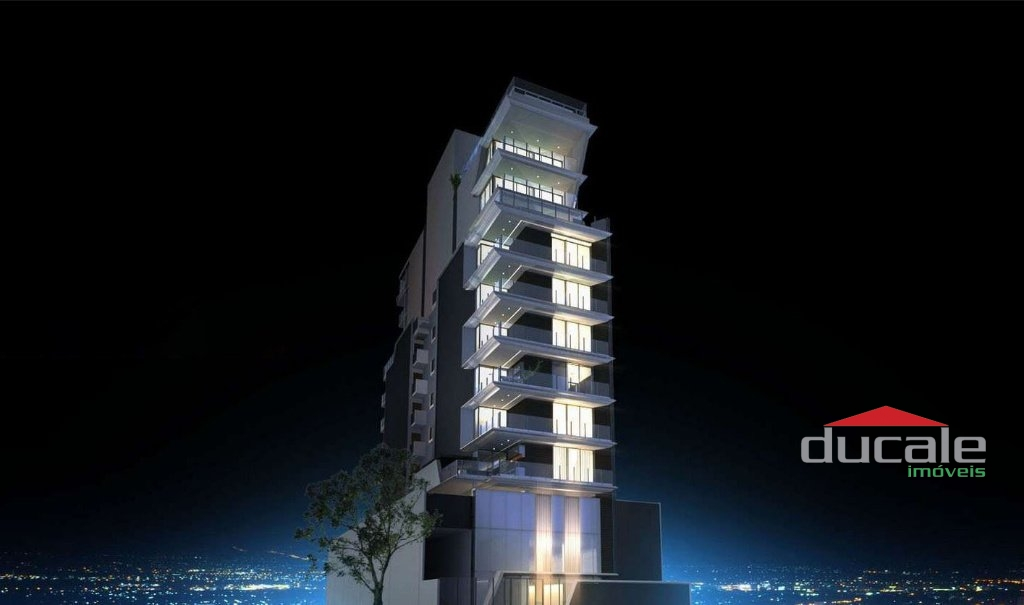 Apartamento para aluguel 2 quarto(s) praia do canto vitória - AP2327