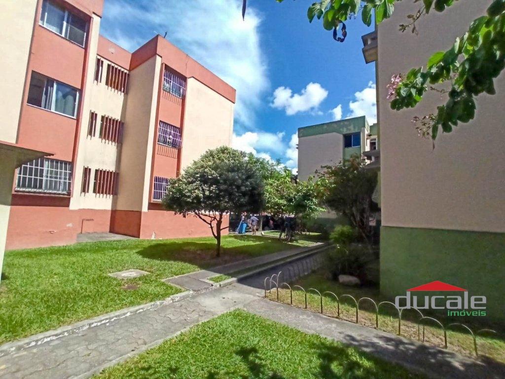 Apartamento para venda 2 quarto(s) jardim camburi vitória - AP2332