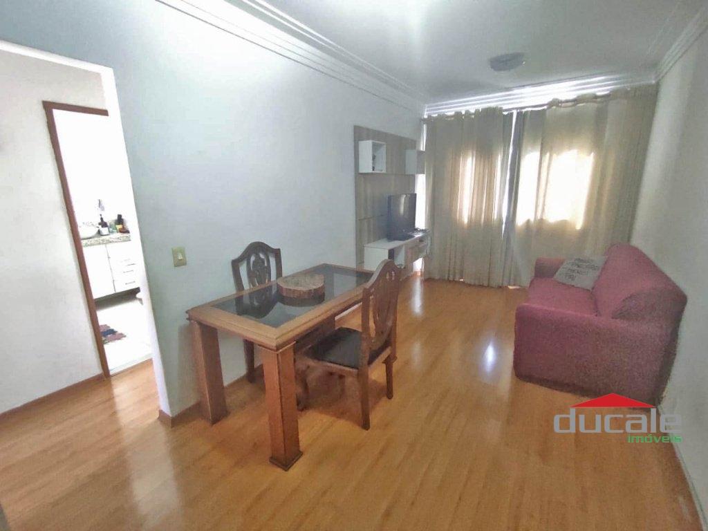 Apartamento para venda 2 quarto(s) jardim camburi vitória - AP2374