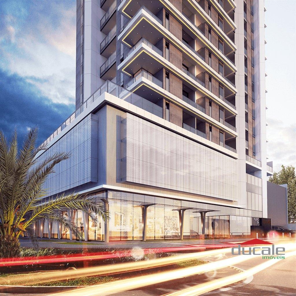 Coberturas para venda 3 quarto(s) 2 suites praia do canto vitória - CO2394