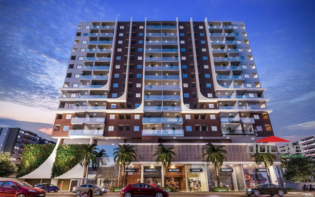 Apartamento para venda 2 quarto(s) praia da costa vila velha - AP2428