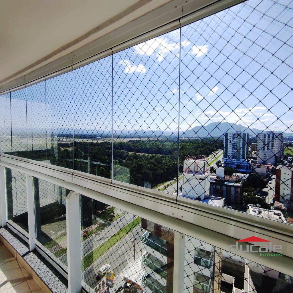 Apartamento para venda 3 quarto(s) sendo 1 suíte em jardim camburi vitória - AP2436