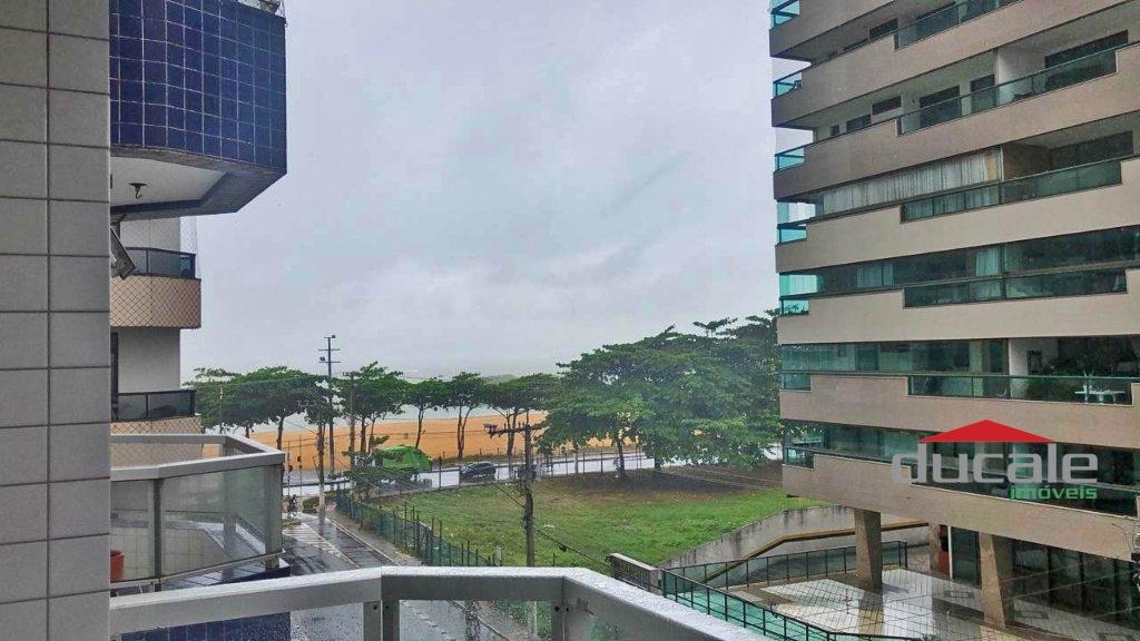 Vende apartamento sol da manhã quadra do mar da Praia de Itapoã - AP2473