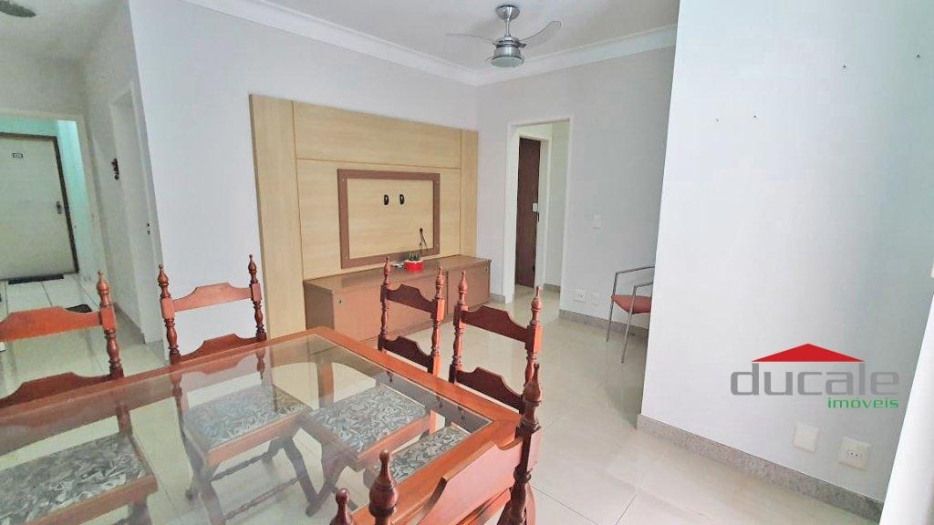 Apartamento para venda 3 quarto(s) sendo 1 suite em jardim camburi vitória - AP2494
