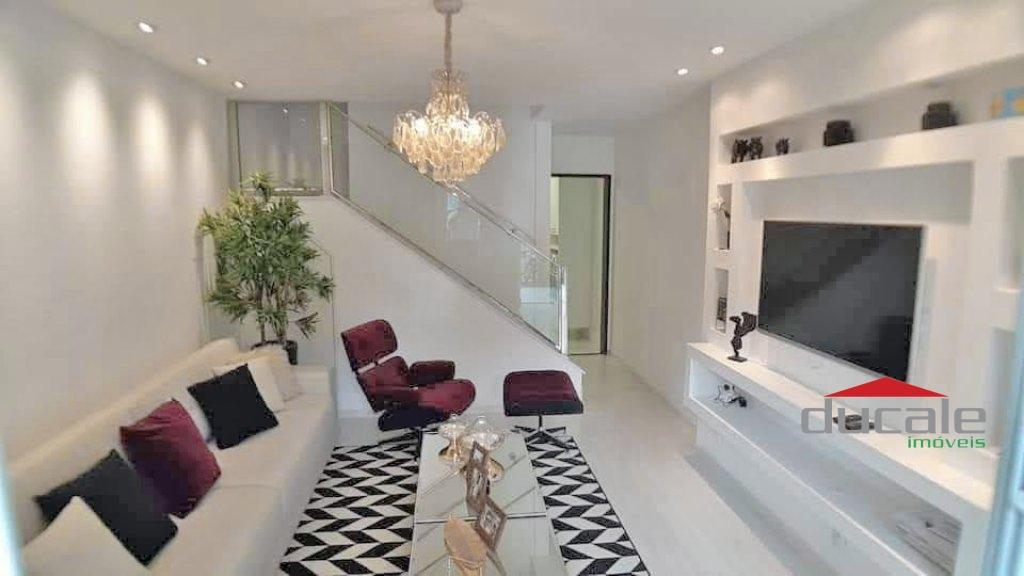 Casa para venda 3 quarto(s) sendo 1 suite em condomínio fechado em jardim camburi vitória - CA2495