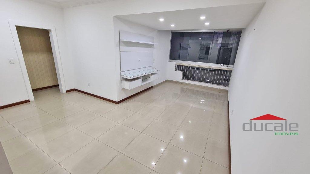 Apartamento pra alugar de 3 quartos sendo 1 suite em Jardim Camburi Vitória ES - AP2693
