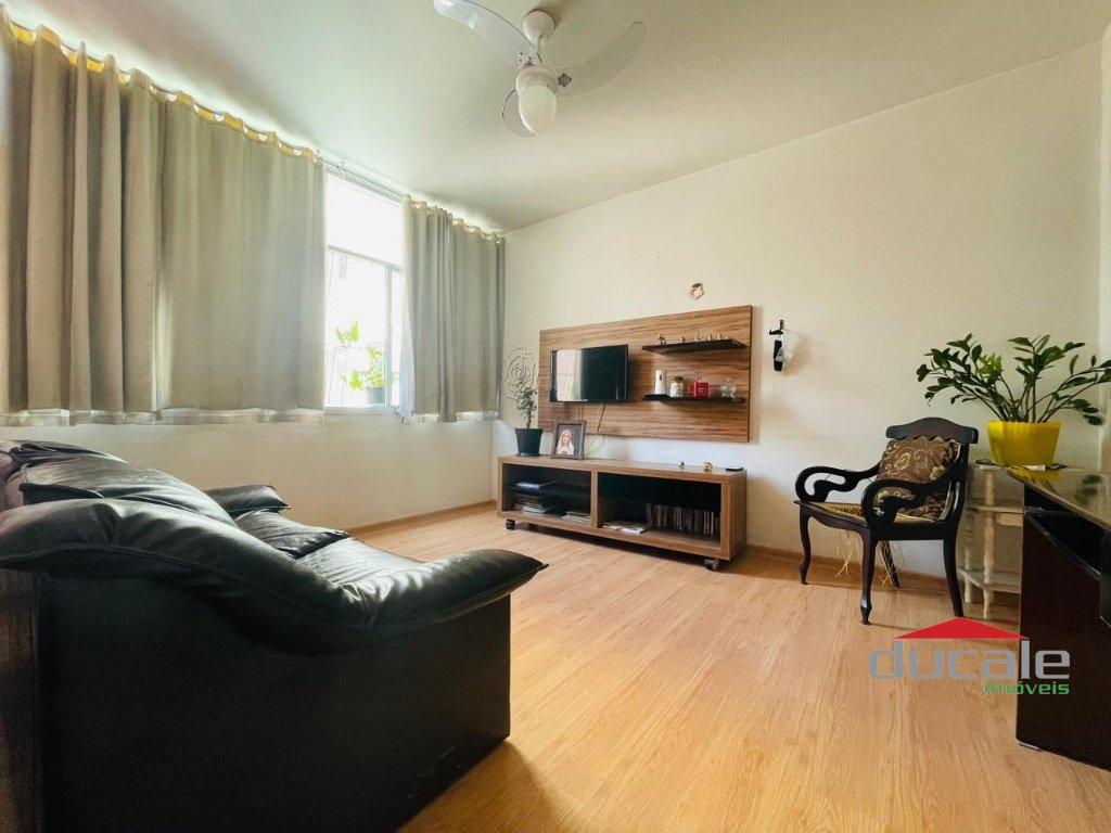Apartamento para venda 3 quarto(s) sendo 1 suite na praia do canto vitória - AP2499