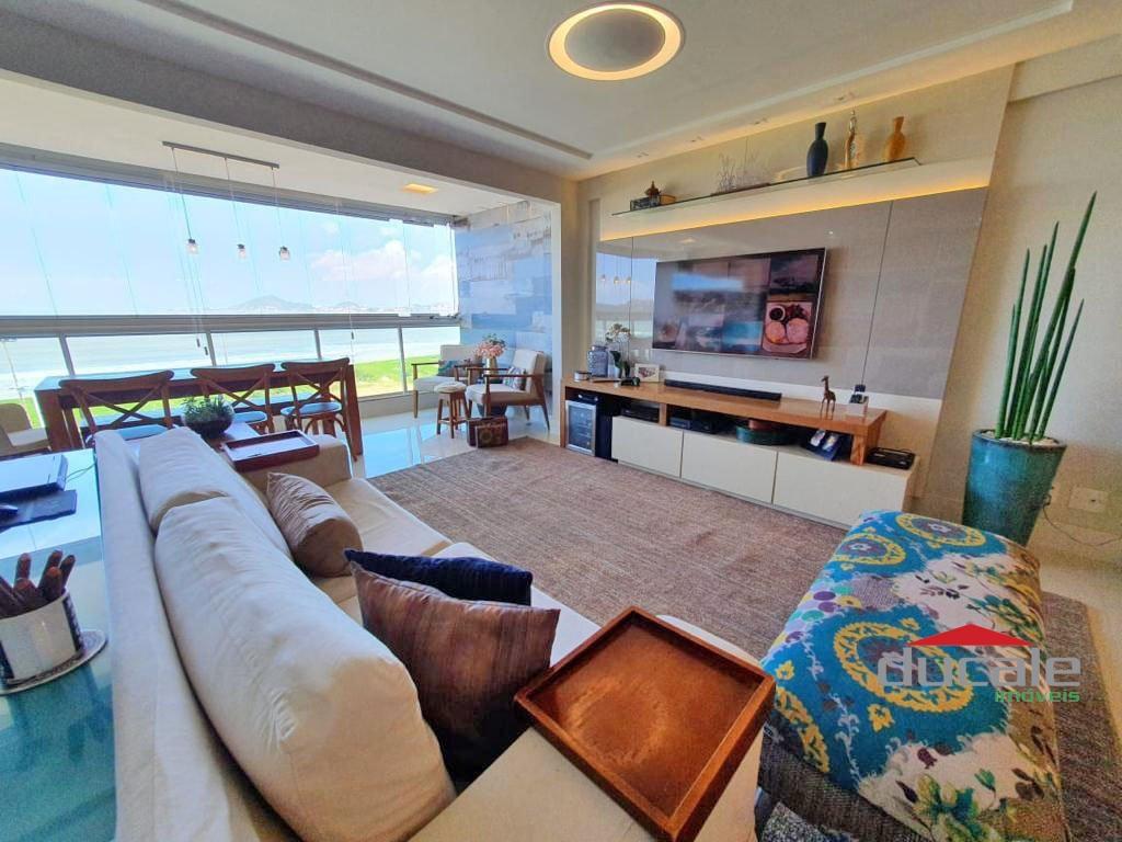 Apartamento para venda 4 quarto(s) sendo 2 suites em jardim camburi vitória - AP2502