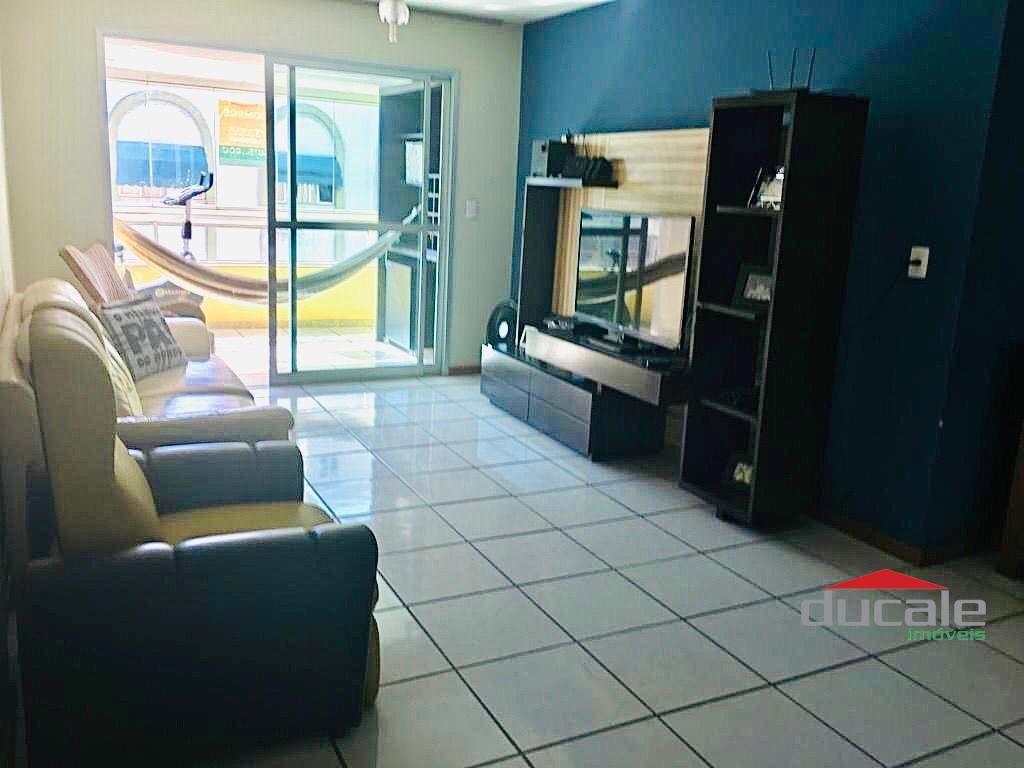 Apartamento para venda 4 quarto(s) sendo 2 suites em jardim camburi vitória - AP2503