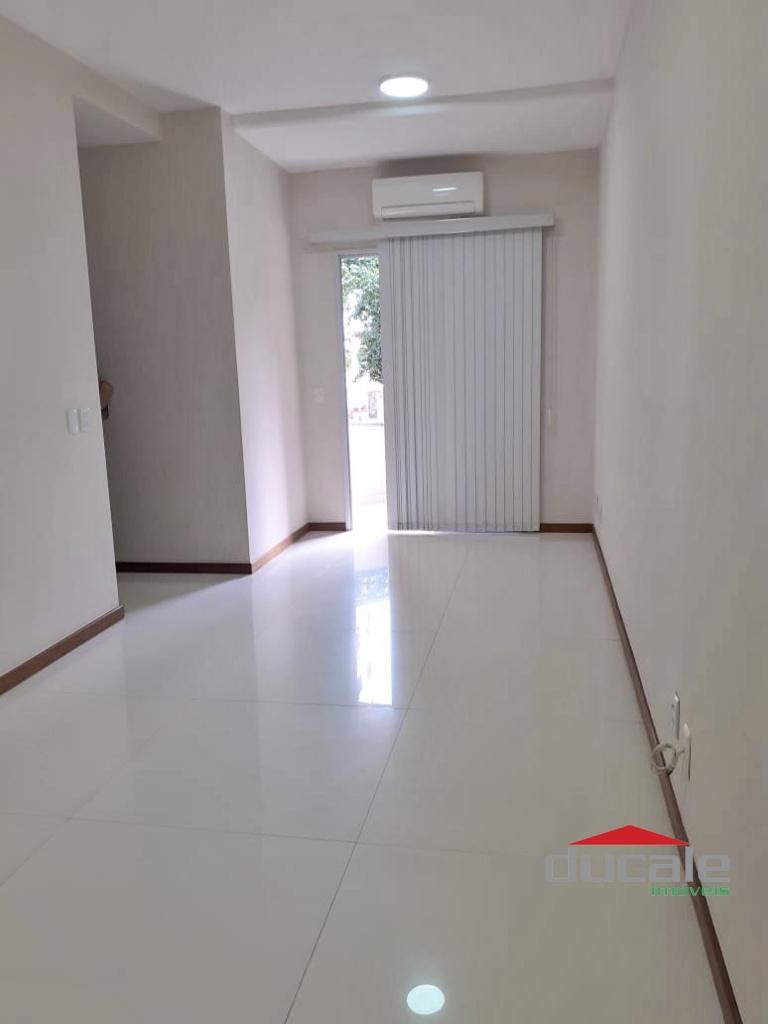 Apartamento para venda 2 quarto(s) jardim da penha vitória - AP2507