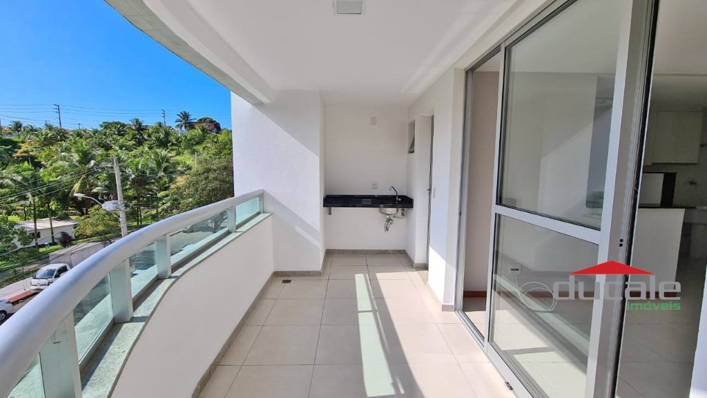 Apartamento para venda 2 quarto(s) com suite em jardim camburi vitória - AP2511