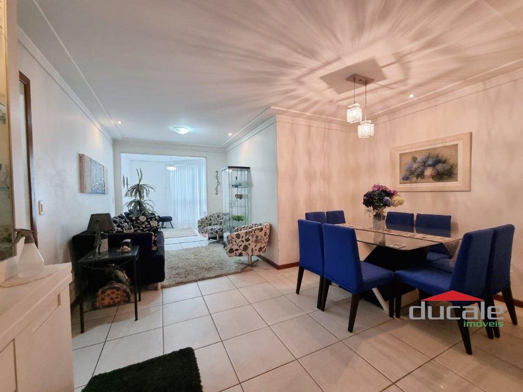 Apartamento para venda 3 quarto(s) sendo 1 suite em jardim da penha vitória - AP2526