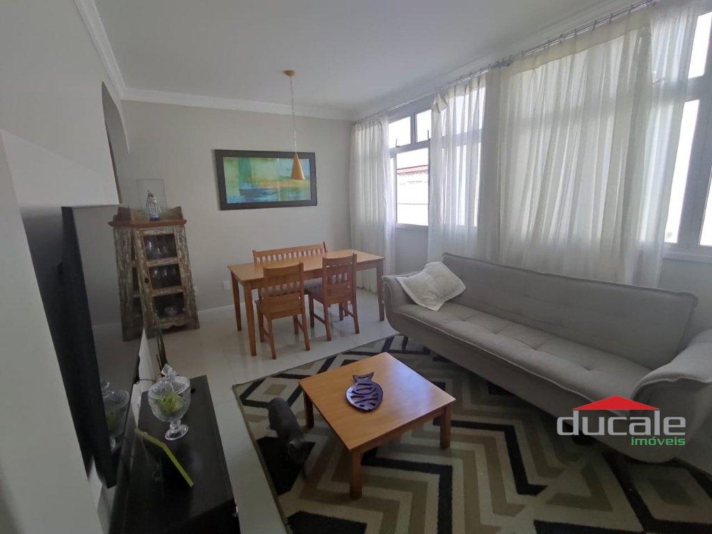 Apartamento para venda de 2 quarto(s) ótima localização em jardim da penha vitória - AP2540