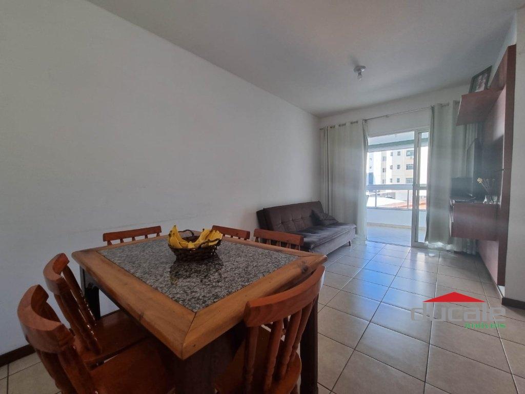 Apartamento para venda 3 quarto(s) sendo 1 suite - AP2541