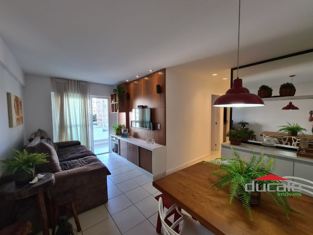 Apartamento para venda 3 quarto(s) sendo 1 suíte em jardim camburi vitória - AP2547